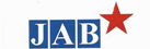 Jabco and Ajbco Chartered Accountants